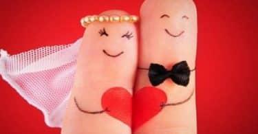 نصائح عن الزواج السعيد
