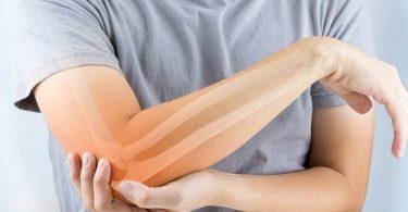 أعراض ضعف الأعصاب والعضلات