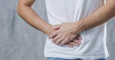 أعراض مرض الجنب وأسبابه
