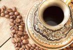 أفضل أنواع البن التركي في مصر وأسعاره