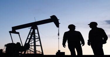 أفضل شركات البترول في مصر من حيث المرتبات
