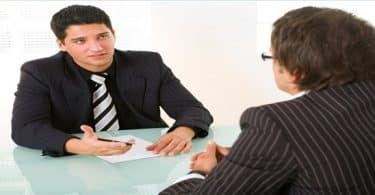 أهم اسئلة المحاسبة فى المقابلات الشخصية بالعربي