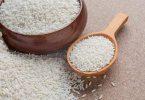 أهم الدول المنتجة والمصدرة للأرز
