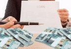 ازاي اخد قرض بضمان شقة وشروطها