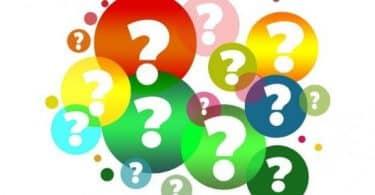 اسئلة للاذاعة المدرسية صعبة واجوبتها