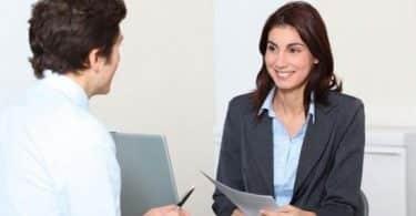 اساسيات المقابلة الشخصية الناجحة