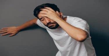 اسباب الدوخة عند الرجال بالتفصيل