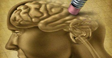 اسباب ضمور الدماغ والأعصاب