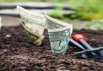 اسماء جمعيات تمويل المشروعات الصغيرة في مصر