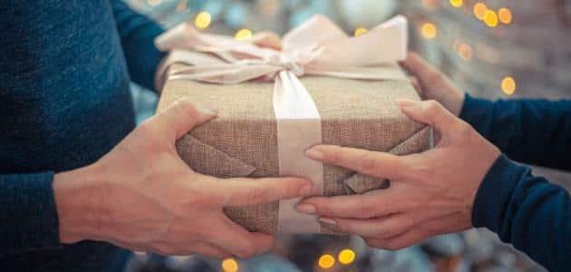 اشيك أفكار هدايا رجالي