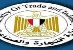 الاستعلام عن السجل التجاري بمصر