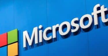 انشاء حساب مايكروسوفت بالخطوات