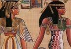 بحث عن اسماء ملكات الفراعنةبحث عن اسماء ملكات الفراعنة