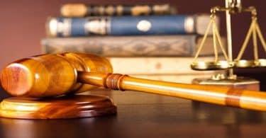 بحث عن القانون العام والمميز بالمراجع