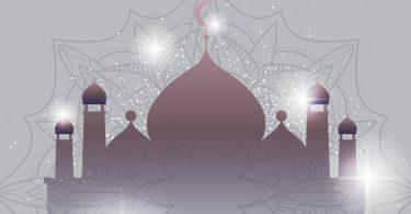 حكم الجواري والعبيد في الإسلام