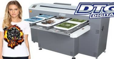 سعر ماكينة طباعة التيشرتات فى مصر