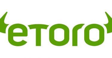 شرح موقع etoro وكيفية الربح منه بالتفصيل