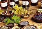 علاج التهاب جدار المثانة بالأعشاب