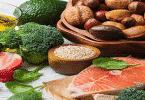 علاج الدهون الثلاثية في الدم