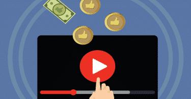 كيفية تفعيل الربح من اليوتيوب