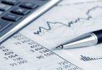 كيفية تقديم إقرار ضريبة القيمة المضافة عن طريق النت