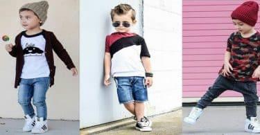 كيف ابدا مشروع مصنع ملابس اطفال