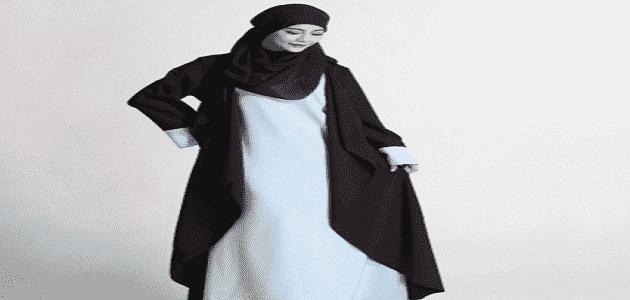 كيف يكون الحجاب الصحيح في الاسلام