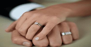 ما حكم زواج المسلمة من مسيحي