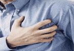 ما لا تعرفه عن أعراض جلطة القلب