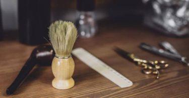 ما هو حكم إزالة الشعر للرجال؟