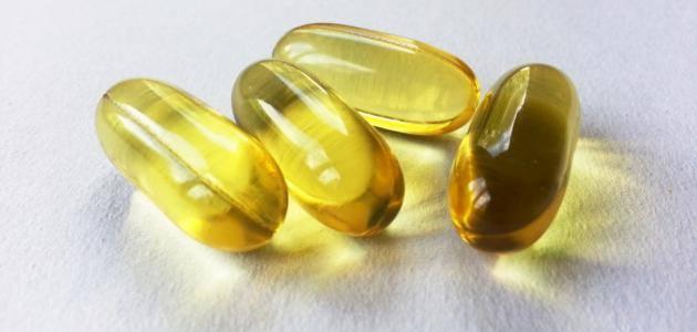 ما هو فيتامين h وفوائده
