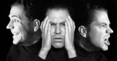 ما هو مرض الشيزوفرينيا