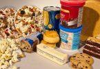 ما هي أضرار الأغذية المصنعة