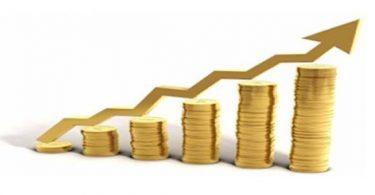 ما هي السلع المعفاة من ضريبة القيمة المضافة pdf