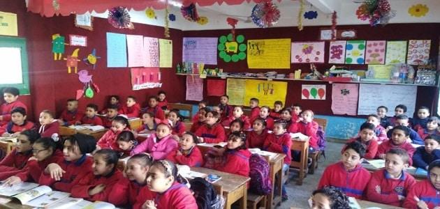 ما هي المدارس التجريبية في مصر