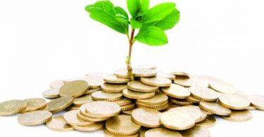 ما هي ضريبة الأرباح التجارية والصناعية