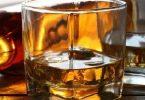 ما هي مراحل تحريم الخمر