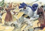 معلومات تاريخية عن معركة اليرموك