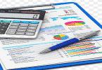 معلومات شاملة عن القوائم المالية