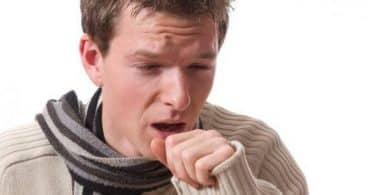 معلومات صحية عن علاج الكحة