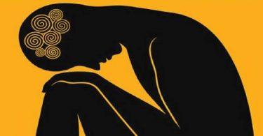 معلومات عن الاكتئاب الذهاني