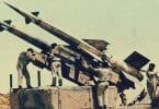 معلومات عن حرب 6 اكتوبر 1973 بالتفصيل