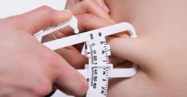 معلومات عن حساب نسبة الدهون