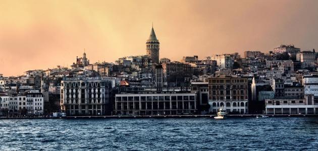 معلومات عن رابع دولة سياحية في اوروبا