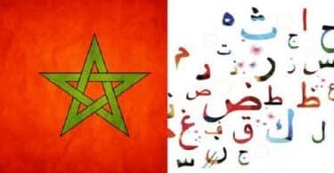 معلومات غريبة عن اللهجة المغربية
