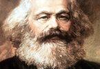 معلومات غريبة عن الماركسية