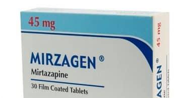 Mirzagen