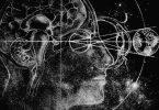 مفهوم اللاوعي في علم النفس