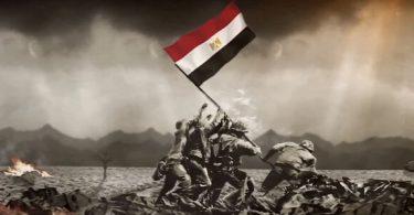 مقدمة اذاعة مدرسية عن حرب اكتوبر