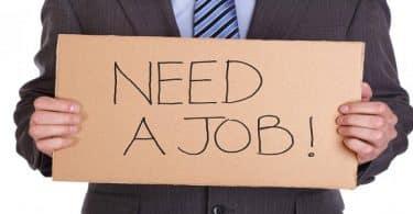 موضوع تعبير عن حلول البطالة في السعودية